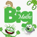 Big_maths_characters