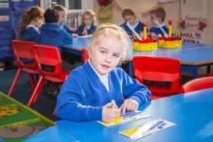 rsz_211114cestria_primary_school-0407